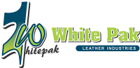 white pak leather industries (1)